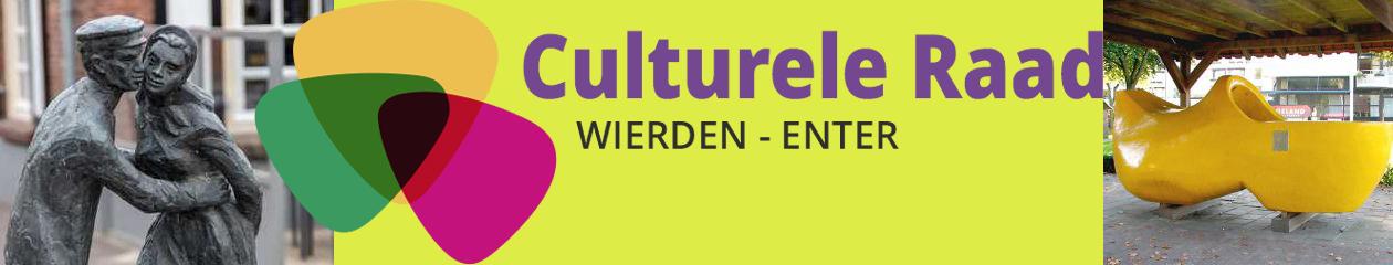Culturele Raad Wierden